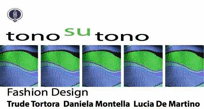 tonosutono