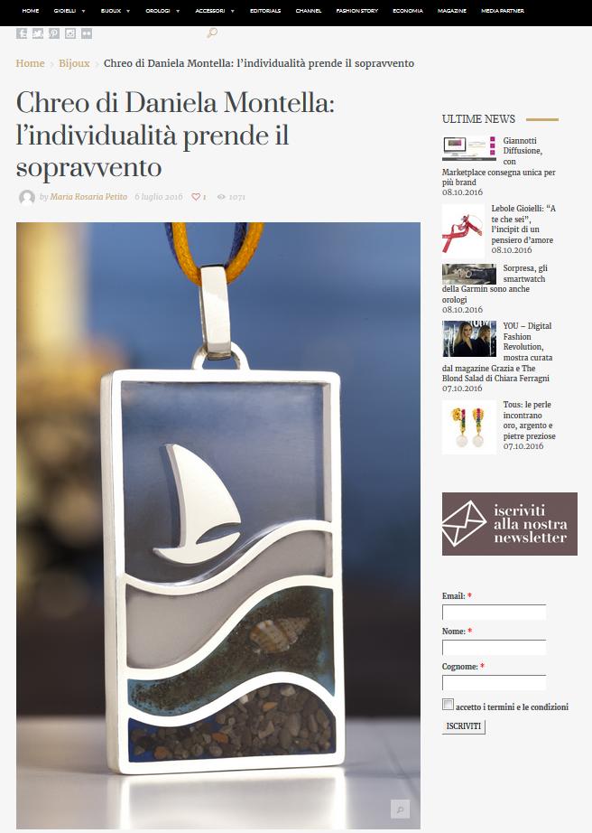 screenshot-preziosa-magazine