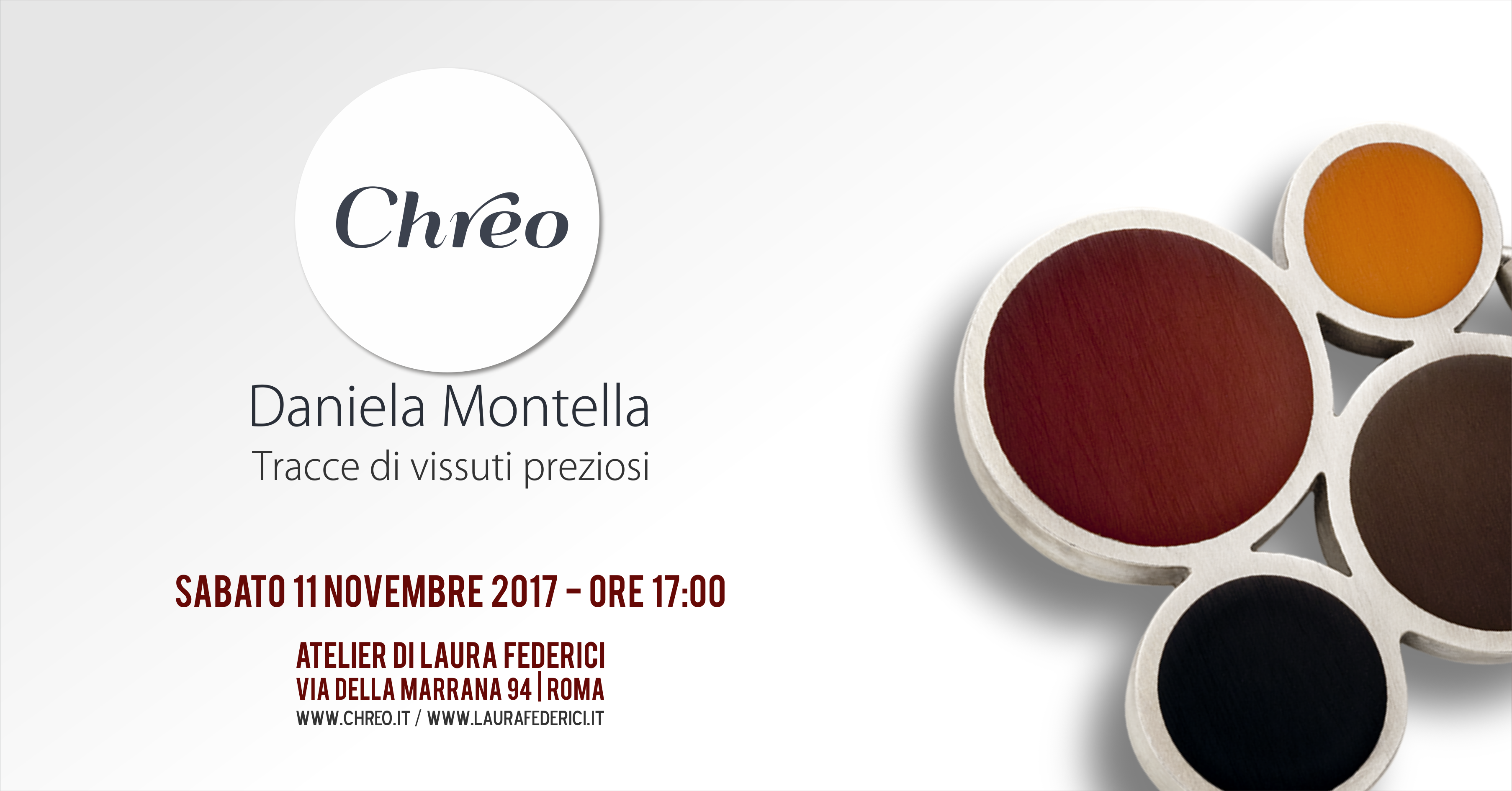 federici-montella-11 novembre 2017-copertina
